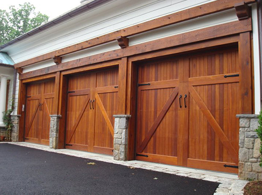 Garage Door Installation Rancho Palos Verdes